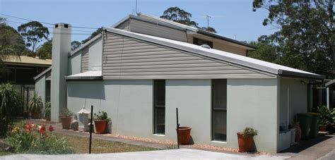 Cladding Mackay And Vinyl Cladding Installed To Your