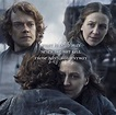 Pin by Dwaraka007 on Game of Thrones | A song of ice and ...