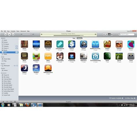 apps won t update on iphone what to do when iphone apps won t update
