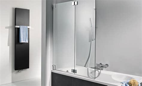alternative zum duschvorhang duschvorhang alternative