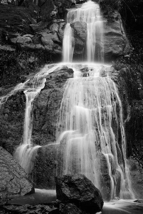 wasserfall forum fuer naturfotografen