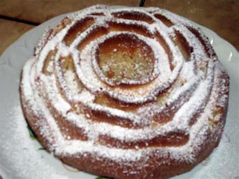 recette de cuisine de cyril lignac recette de gateau au yaourt recette de cyril lignac