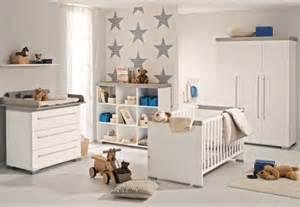 design tischdecken babyzimmer einkaufen bei möbel graf in der nähe dresden