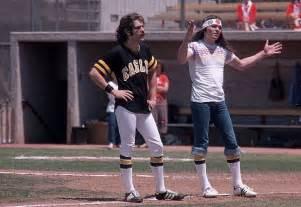 baseball wedding band glenn frey photos 1978