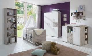 babyzimmer gebraucht komplett babyzimmer jtleigh hausgestaltung ideen