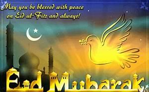Eid Al Adha/ Bakrid/ Bakra Eid Mubarak Greetings Cards ...