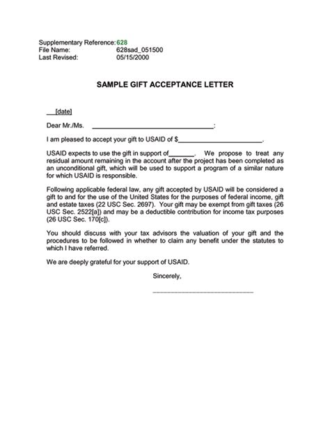 offer letter template acceptance letter template choice image cv 7694