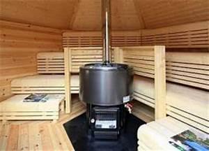 Finnische Sauna Kaufen : finkota kaufen eine finnische sauna im garten saunah tte innenansicht ~ Buech-reservation.com Haus und Dekorationen
