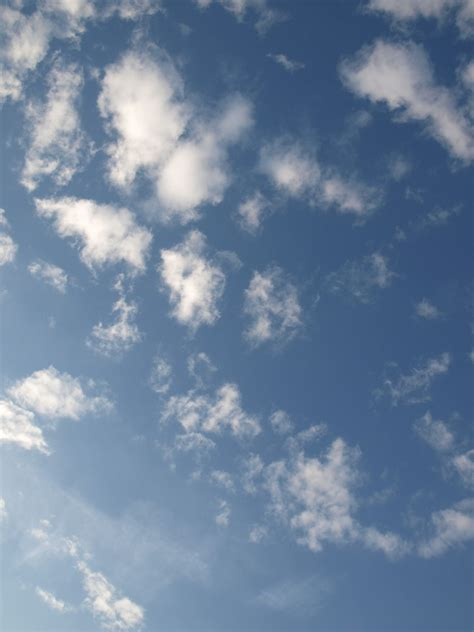 sky  clouds texture photo gallery