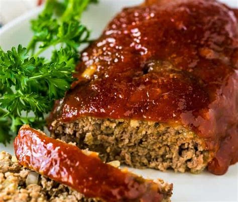 I will always use this recipe, whether or not i use. Best 2 Lb Meatloaf Recipes : Mom S Meat Loaf Recipe Taste Of Home : 1/2 pound pork sausage (such ...