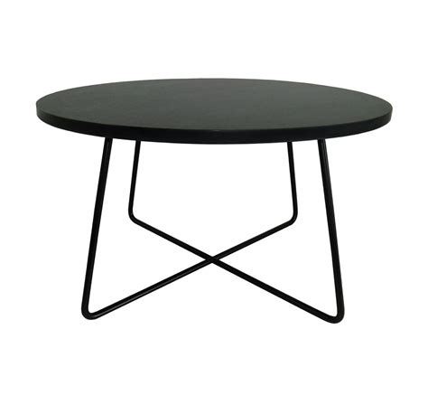 Criss Cross Coffee Table  Office Furniture First