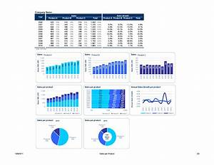 generous office charts templates contemporary example