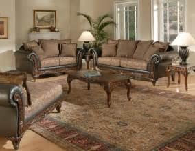 livingroom set buy living room set furniture store