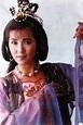 Cast : Rebecca Chan as Chun Wai Leung (The Grand Canal ...