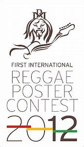 Marco On The Bass: First International Reggae Poster ...