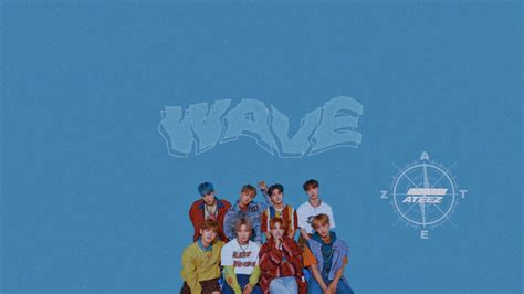 pin by salisa colmenares on ateez wallpapers laptop