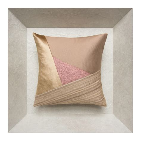 coussin d 233 co design les coussins made in de maison popineau 100 made in a