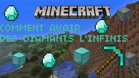 Minecraft Xbox Glowstone L by Minecraft Xbox 360 Astuce Pour Avoir Des Diamants 224 L