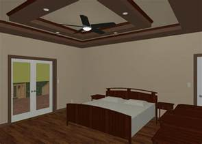 design my room bed room ceiling design ideas pics photos pop ceiling design layout ideas bedroom designs