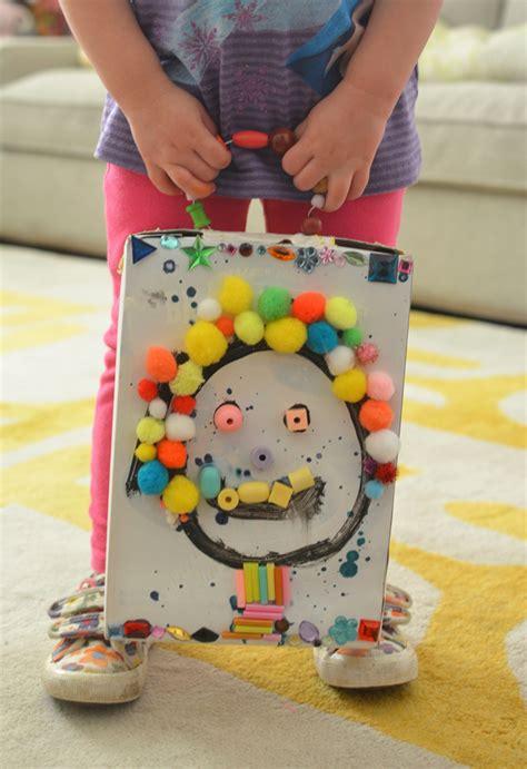 happy cereal box with tinker trays meri cherry 836 | cerealboxart4