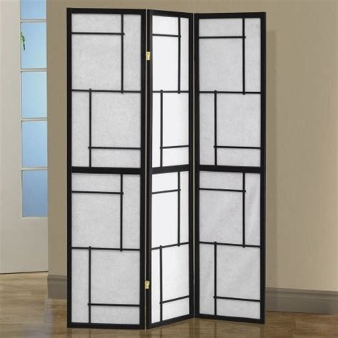 wall screen divider contemporary screens and wall dividers design ideas for 3320