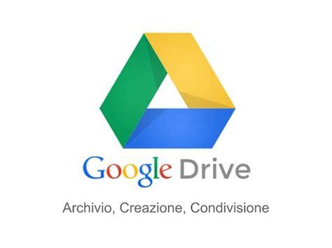 Dive App by Drive Il Digitale Nella Scuola