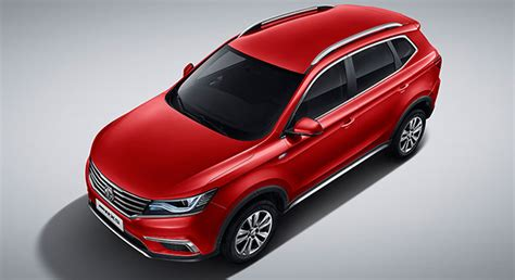 mg rx  philippines price specs official promos