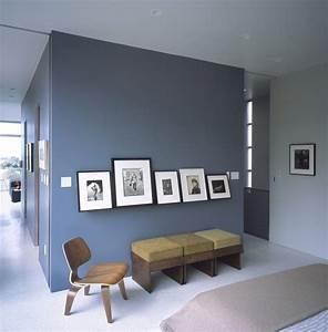 peinture bleu gris a linterieur le bleu pigeon et le With delightful gris bleu peinture 3 fp bois