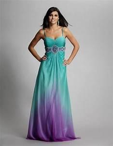 Turquoise and purple bridesmaid dresses naf dresses for Purple and turquoise wedding dresses