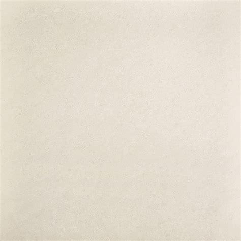 light beige porcelain polished floor tiles