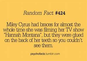 107 Best Images About Hannah Montana On Pinterest