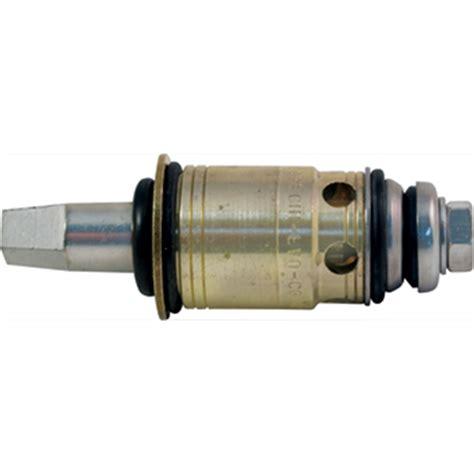 chicago faucet stem replacement chicago faucets 1 100xt left quaturn compression