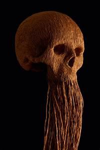 Jim Skull