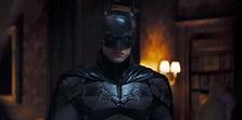 The Batman Director Shares Christian Bale's Vital Advice ...
