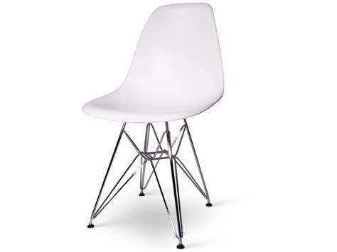 chaises de cuisine modernes chaise les chaises et fauteuils design