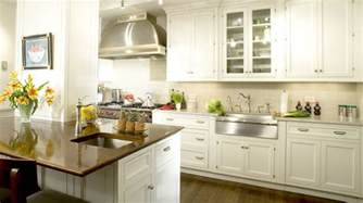 new home kitchen ideas 10 mistakes to avoid when building a new home freshome