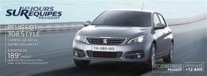 Peugeot Occasion Draguignan : occasion peugeot le havre peugeot 208 1 4 hdi fap active 5p occasion citadine diesel le havre ~ Melissatoandfro.com Idées de Décoration