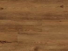 Natural Floors By Usfloors Acacia us floors coretec one crown mill oak luxury vinyl plank 12