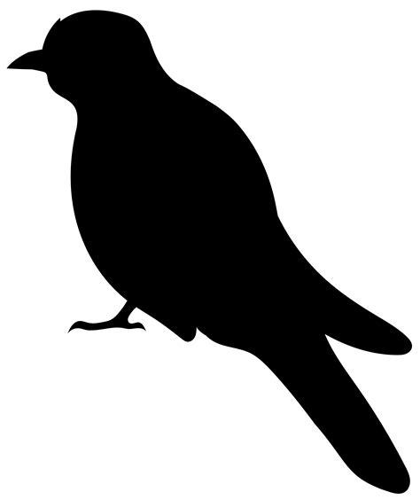 Bird Silhouette Png - ClipArt Best