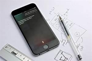 Apple Homekit Homematic : hardware software mobile home entertainment und co ~ Lizthompson.info Haus und Dekorationen