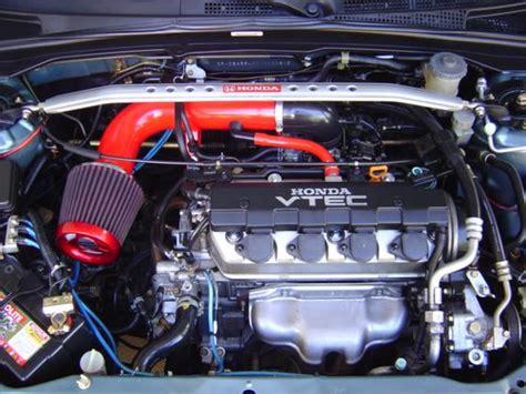how does a cars engine work 2001 honda insight spare parts catalogs another revski 2001 honda civic post 3517300 by revski