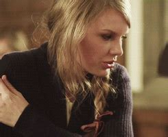 Your Relationship As Told By Taylor Swift Lyrics