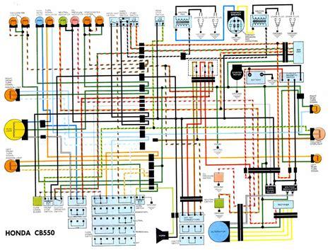 wiring diagram electric wiring diagram symbols
