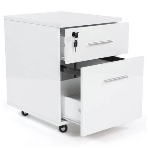 armoire bureau fermant à clé caisson de bureau a cle