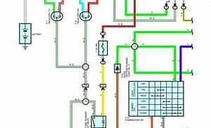 Original Wiring Diagram For A Fender Telecaster 4 Way Telecaster Wiring Diagram 2018 Noticeable