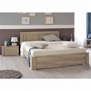 17 best ideas about lit avec tiroir on pinterest lit a for Chambre à coucher adulte moderne avec matelas 17 cm epaisseur