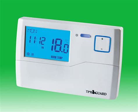 Heater with digital thermostat facias programmable room thermostat cheapraybanclubmaster Gallery