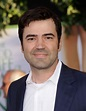 Loudermilk: Ron Livingston to Star in Comedy Series from ...