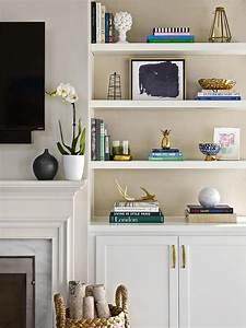 Uncategorized extraordinary living room shelving unit