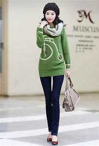 Winter fashion trends for girls – Which Fashion